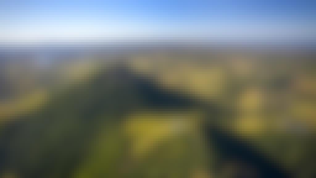Cooroy mountain lowres