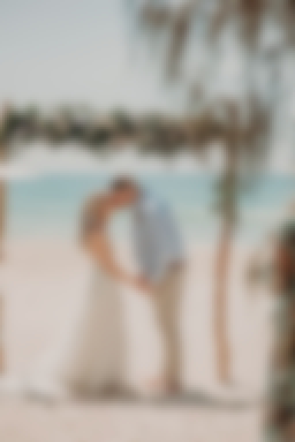 Styling and Celebrant package Fancy and free weddings Natalie Skye Celebrant Noosa Elopement packages