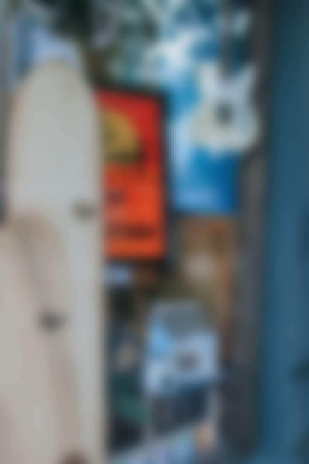 Noosa longboards store med res